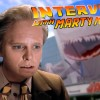 Interview with Marty McFly