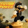 Nintendo Power: Then, Now, and Gone