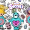 Sweet Secrets!