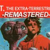 Atari Interactive announces new HD version of E.T. the Extra-Terrestrial video game