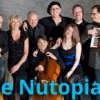 The Nutopians: A Love of Lennon