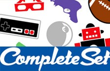 CompleteSet: Enabling and Helping Collectors Everywhere