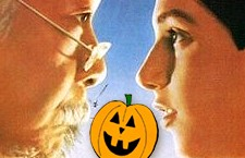 Movies You Forgot Took Place on Halloween