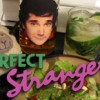 Perfect Strangers Recipes: Mypos Salad and Mypos Mojito with Cousin Larry Appleton Rum