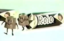 """Missy """"Misdemeanor"""" Elliott for Rolos"""