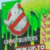 Ghostbusters Back in the Mainstream