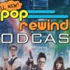 Pop Rewind Podcast: Ghostbusters Answer The Call Review