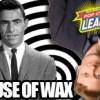 Pop Culture League: House of Wax
