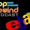 PopRewind Podcast: Online Auction Habits