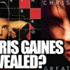 Celebrating 17 Years of Chris Gaines
