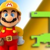 Super Mario Maker: E.T. for Atari Style?