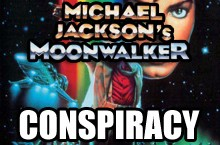 Beyond Sonic 3: Did Michael Jackson Write the Music for ANOTHER Sega Genesis Video Game?
