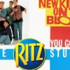 Ritz Crackers and the New Kids on the Block: An Existential Crisis
