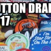 Top Picks from the 2017 Button Draft