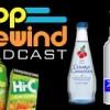 Pop Rewind Podcast: Zombie Beverages