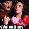 80s Valentines: 2018 Edition