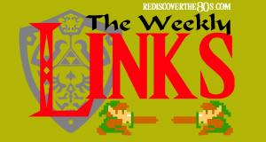 rd80s-WeeklyLinks