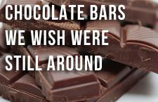 chocolate-bar-feature-001