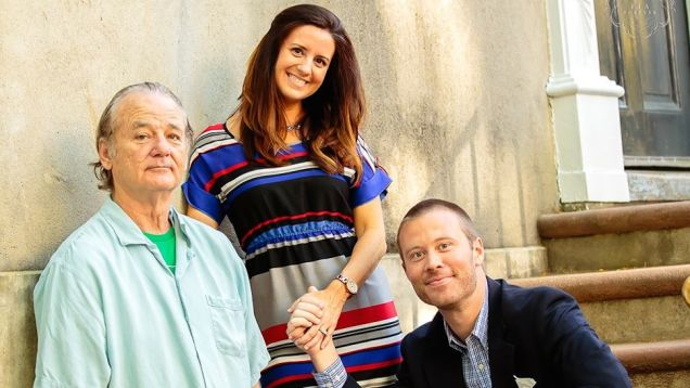 bill-murray-couples-engagement