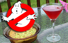 ghostbuster-recipes-feature