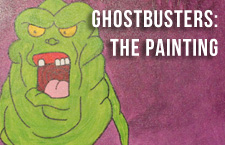 ghostbusters-painting-feature