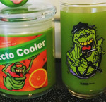 The (Potential) Glorious Return of Ecto Cooler!